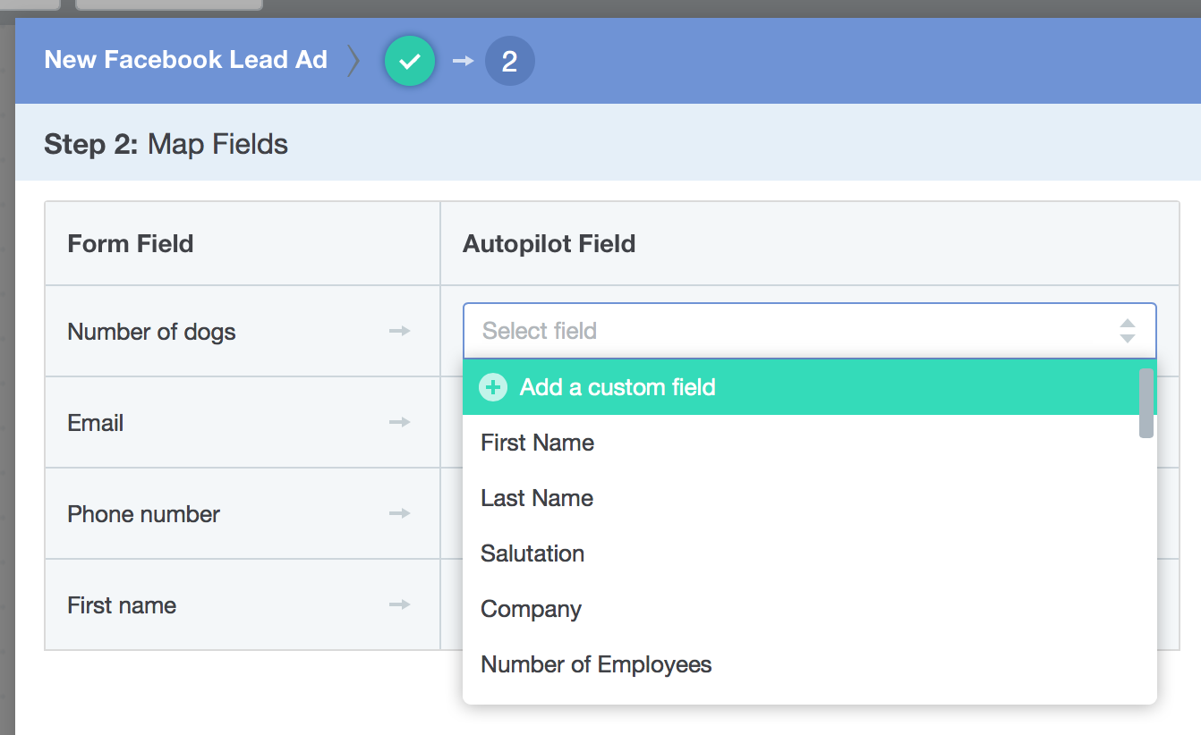 Map_Facebook_Lead_Ad_Fields_to_CRM.png