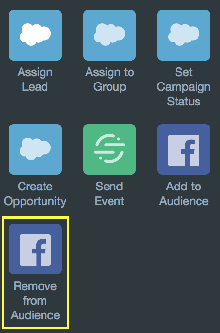 Remove_from_Facebook_Custom_Audience.png