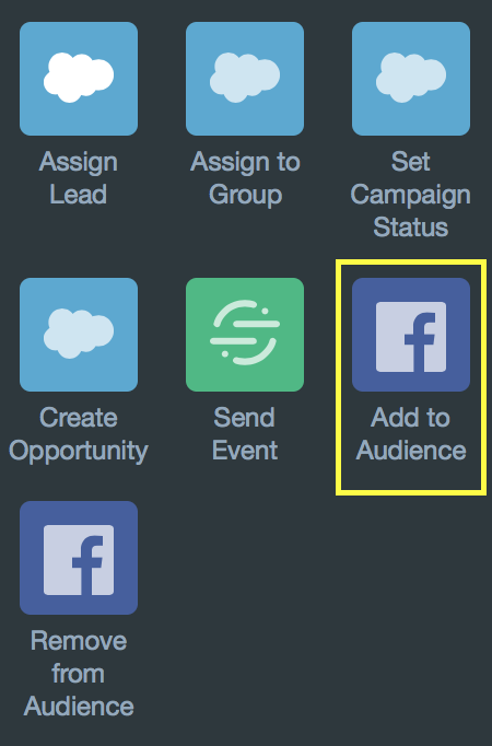Add_to_Facebook_Custom_Audience.png