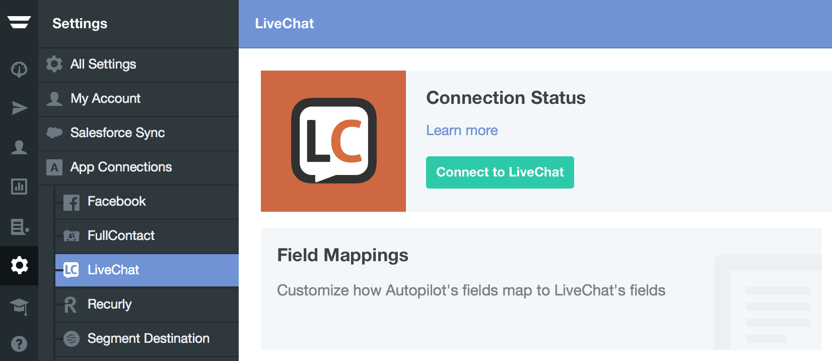 Connect_LiveChat_to_marketing_automation_and_CRM.png