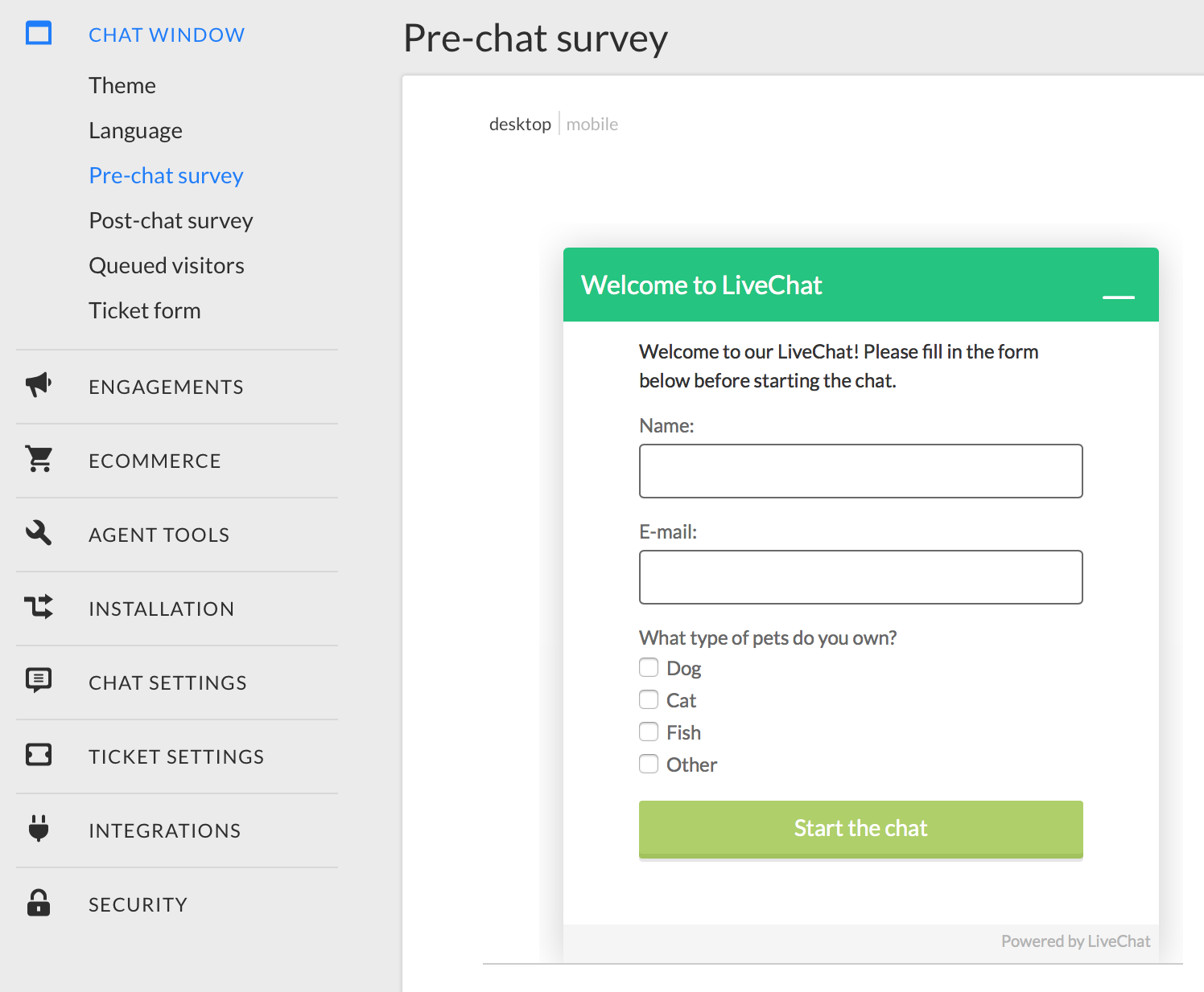 Pre-Chat_Survey_to_Autopilot_LiveChat.png