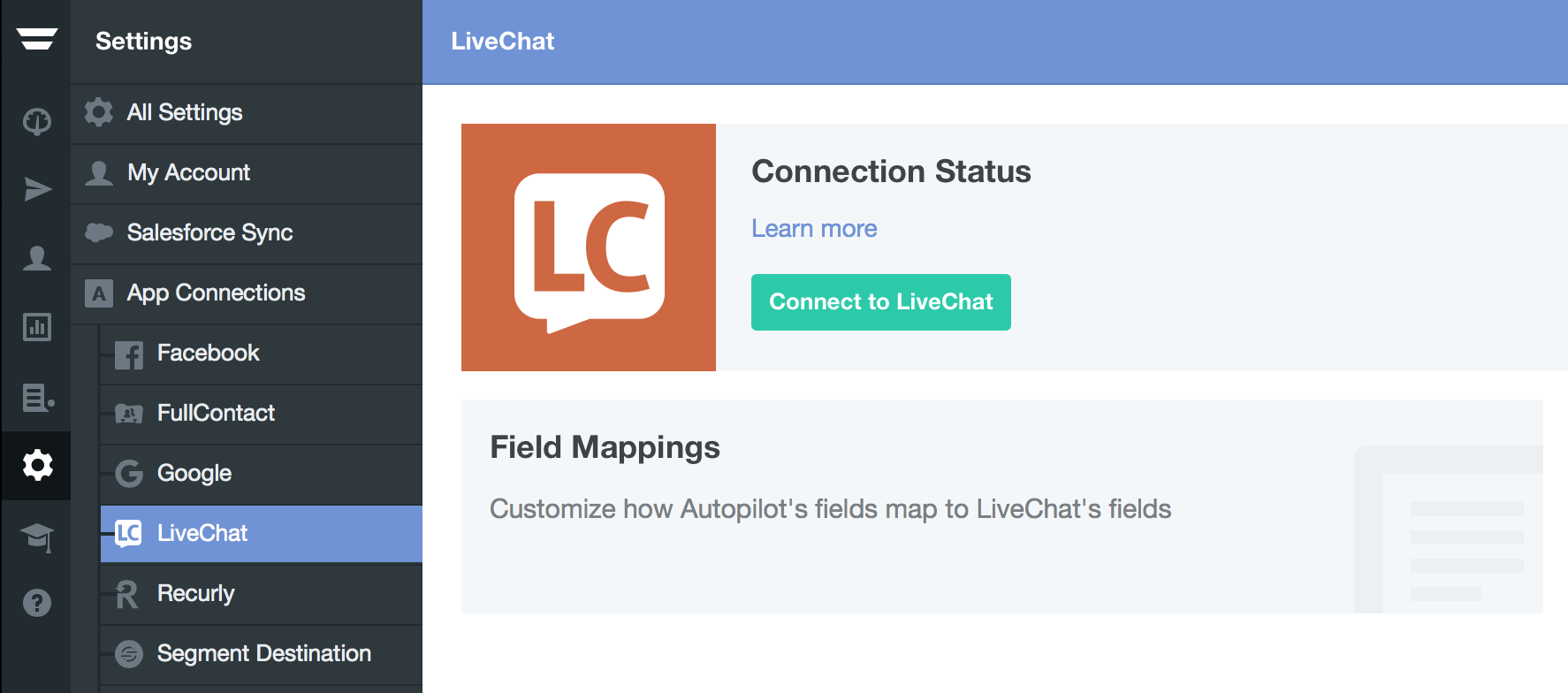 Connect_LiveChat_to_marketing_automation_.png