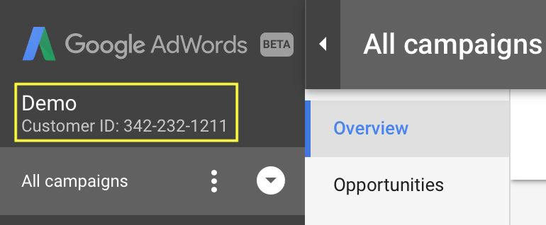 Find_your_Adwords_Customer_ID.png