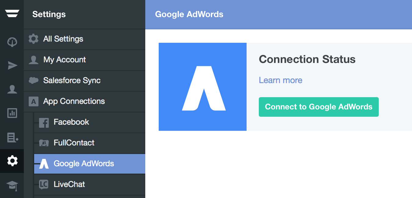 Connect_marketing_automation_to_Google_Adwords.png
