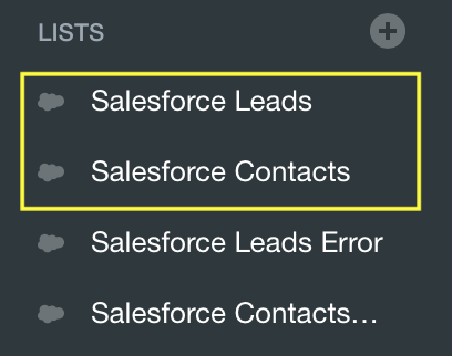 Salesforce_Lists.png