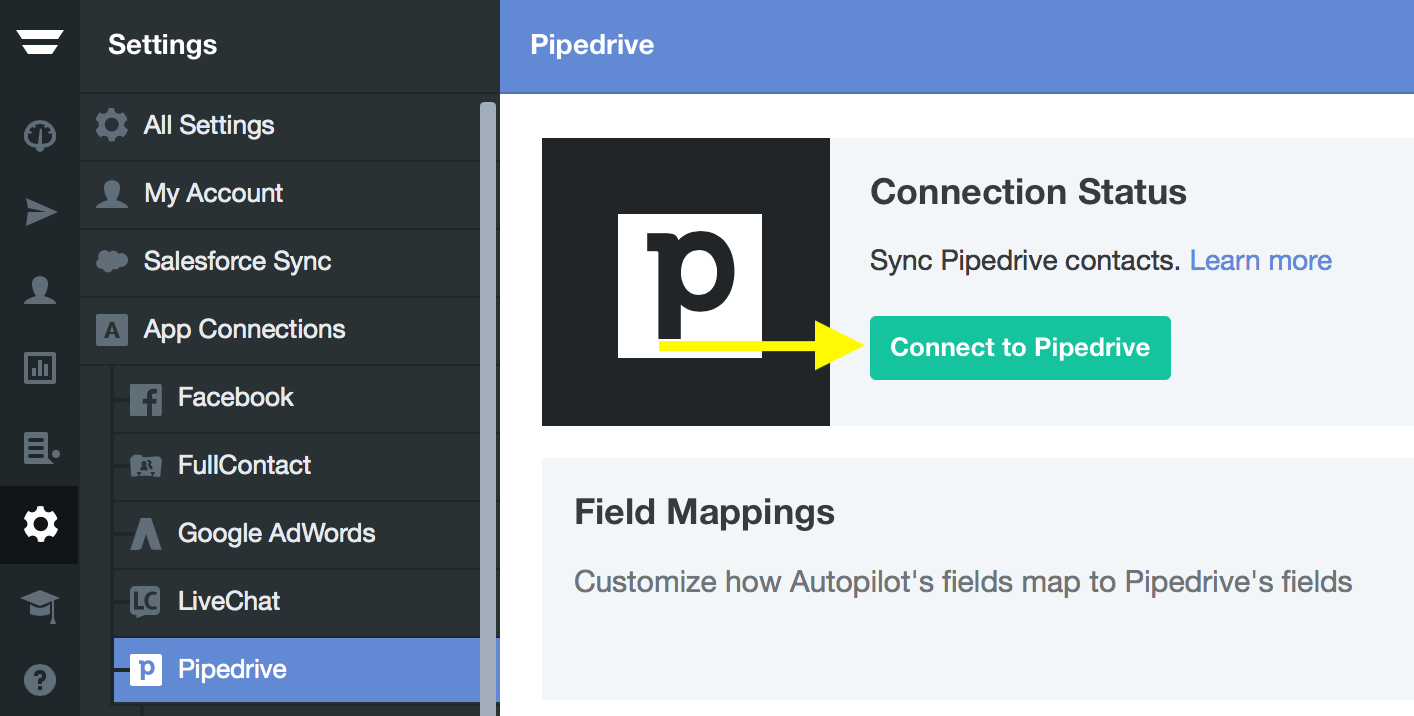 Connect_marketing_automation_to_Pipedrive.png