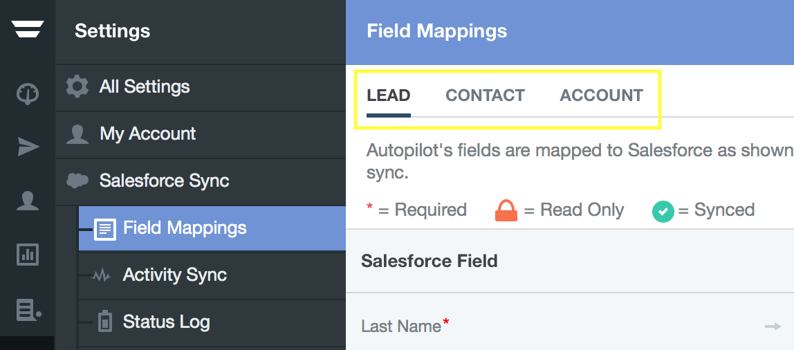 Map_Salesforce_Fields_to_marketing_automation.png
