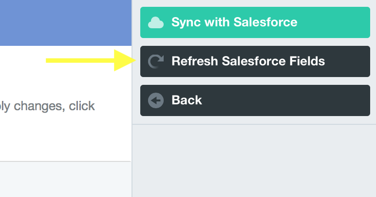 Connect_marketing_automation_to_Salesforce_CRM.png